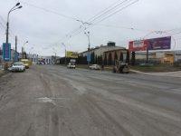 Билборд №229143 в городе Тернополь (Тернопольская область), размещение наружной рекламы, IDMedia-аренда по самым низким ценам!