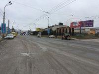 Билборд №229144 в городе Тернополь (Тернопольская область), размещение наружной рекламы, IDMedia-аренда по самым низким ценам!