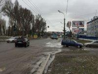 Билборд №229145 в городе Тернополь (Тернопольская область), размещение наружной рекламы, IDMedia-аренда по самым низким ценам!