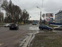 Билборд №229146 в городе Тернополь (Тернопольская область), размещение наружной рекламы, IDMedia-аренда по самым низким ценам!