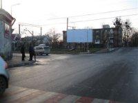 Билборд №229156 в городе Стрый (Львовская область), размещение наружной рекламы, IDMedia-аренда по самым низким ценам!