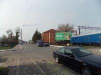 Билборд №229157 в городе Стрый (Львовская область), размещение наружной рекламы, IDMedia-аренда по самым низким ценам!