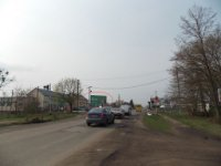 Билборд №229159 в городе Стрый (Львовская область), размещение наружной рекламы, IDMedia-аренда по самым низким ценам!