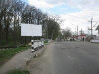 Билборд №229163 в городе Стрый (Львовская область), размещение наружной рекламы, IDMedia-аренда по самым низким ценам!
