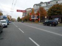 Билборд №229277 в городе Хмельницкий (Хмельницкая область), размещение наружной рекламы, IDMedia-аренда по самым низким ценам!