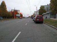 Билборд №229278 в городе Хмельницкий (Хмельницкая область), размещение наружной рекламы, IDMedia-аренда по самым низким ценам!