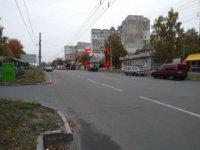 Билборд №229279 в городе Хмельницкий (Хмельницкая область), размещение наружной рекламы, IDMedia-аренда по самым низким ценам!