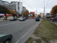 Билборд №229280 в городе Хмельницкий (Хмельницкая область), размещение наружной рекламы, IDMedia-аренда по самым низким ценам!