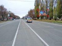 Билборд №229282 в городе Хмельницкий (Хмельницкая область), размещение наружной рекламы, IDMedia-аренда по самым низким ценам!