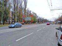 Билборд №229283 в городе Хмельницкий (Хмельницкая область), размещение наружной рекламы, IDMedia-аренда по самым низким ценам!