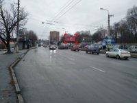 Билборд №229284 в городе Хмельницкий (Хмельницкая область), размещение наружной рекламы, IDMedia-аренда по самым низким ценам!