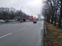 Билборд №229285 в городе Хмельницкий (Хмельницкая область), размещение наружной рекламы, IDMedia-аренда по самым низким ценам!