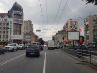 Скролл №229288 в городе Хмельницкий (Хмельницкая область), размещение наружной рекламы, IDMedia-аренда по самым низким ценам!