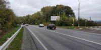 Билборд №229454 в городе Хмельницкий (Хмельницкая область), размещение наружной рекламы, IDMedia-аренда по самым низким ценам!