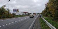 Билборд №229455 в городе Хмельницкий (Хмельницкая область), размещение наружной рекламы, IDMedia-аренда по самым низким ценам!