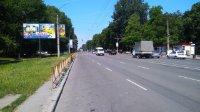 Билборд №229468 в городе Хмельницкий (Хмельницкая область), размещение наружной рекламы, IDMedia-аренда по самым низким ценам!