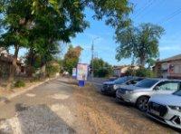Ситилайт №229554 в городе Черкассы (Черкасская область), размещение наружной рекламы, IDMedia-аренда по самым низким ценам!