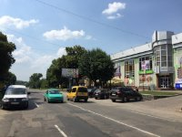 Билборд №229655 в городе Звенигородка (Черкасская область), размещение наружной рекламы, IDMedia-аренда по самым низким ценам!