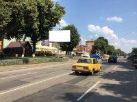 Билборд №229656 в городе Звенигородка (Черкасская область), размещение наружной рекламы, IDMedia-аренда по самым низким ценам!