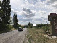 Билборд №229674 в городе Ватутино (Черкасская область), размещение наружной рекламы, IDMedia-аренда по самым низким ценам!
