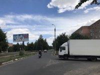 Билборд №229678 в городе Ватутино (Черкасская область), размещение наружной рекламы, IDMedia-аренда по самым низким ценам!