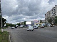 Билборд №229709 в городе Смела (Черкасская область), размещение наружной рекламы, IDMedia-аренда по самым низким ценам!