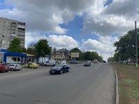 Билборд №229710 в городе Смела (Черкасская область), размещение наружной рекламы, IDMedia-аренда по самым низким ценам!