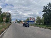 Билборд №229711 в городе Смела (Черкасская область), размещение наружной рекламы, IDMedia-аренда по самым низким ценам!
