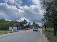 Билборд №229712 в городе Смела (Черкасская область), размещение наружной рекламы, IDMedia-аренда по самым низким ценам!