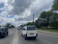 Билборд №229713 в городе Смела (Черкасская область), размещение наружной рекламы, IDMedia-аренда по самым низким ценам!