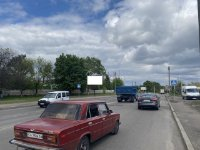 Билборд №229714 в городе Смела (Черкасская область), размещение наружной рекламы, IDMedia-аренда по самым низким ценам!