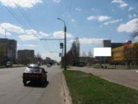 Билборд №229941 в городе Черкассы (Черкасская область), размещение наружной рекламы, IDMedia-аренда по самым низким ценам!