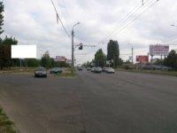Билборд №229942 в городе Черкассы (Черкасская область), размещение наружной рекламы, IDMedia-аренда по самым низким ценам!