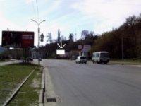 Билборд №229943 в городе Черкассы (Черкасская область), размещение наружной рекламы, IDMedia-аренда по самым низким ценам!