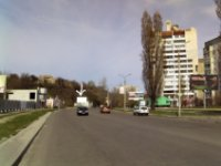 Билборд №229944 в городе Черкассы (Черкасская область), размещение наружной рекламы, IDMedia-аренда по самым низким ценам!