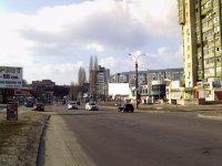 Билборд №229945 в городе Черкассы (Черкасская область), размещение наружной рекламы, IDMedia-аренда по самым низким ценам!