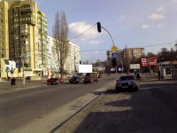 Билборд №229946 в городе Черкассы (Черкасская область), размещение наружной рекламы, IDMedia-аренда по самым низким ценам!