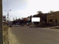 Билборд №229947 в городе Черкассы (Черкасская область), размещение наружной рекламы, IDMedia-аренда по самым низким ценам!