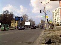 Билборд №229948 в городе Черкассы (Черкасская область), размещение наружной рекламы, IDMedia-аренда по самым низким ценам!