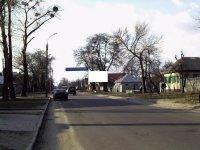 Билборд №229949 в городе Черкассы (Черкасская область), размещение наружной рекламы, IDMedia-аренда по самым низким ценам!