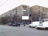 Билборд №229950 в городе Черкассы (Черкасская область), размещение наружной рекламы, IDMedia-аренда по самым низким ценам!