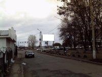 Билборд №229951 в городе Черкассы (Черкасская область), размещение наружной рекламы, IDMedia-аренда по самым низким ценам!