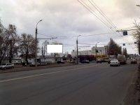 Билборд №229952 в городе Черкассы (Черкасская область), размещение наружной рекламы, IDMedia-аренда по самым низким ценам!