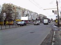 Билборд №229954 в городе Черкассы (Черкасская область), размещение наружной рекламы, IDMedia-аренда по самым низким ценам!