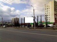 Билборд №229955 в городе Черкассы (Черкасская область), размещение наружной рекламы, IDMedia-аренда по самым низким ценам!
