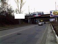 Билборд №229957 в городе Черкассы (Черкасская область), размещение наружной рекламы, IDMedia-аренда по самым низким ценам!