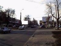 Билборд №229958 в городе Черкассы (Черкасская область), размещение наружной рекламы, IDMedia-аренда по самым низким ценам!
