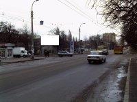 Билборд №229959 в городе Черкассы (Черкасская область), размещение наружной рекламы, IDMedia-аренда по самым низким ценам!