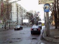 Билборд №229960 в городе Черкассы (Черкасская область), размещение наружной рекламы, IDMedia-аренда по самым низким ценам!