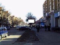 Билборд №229961 в городе Черкассы (Черкасская область), размещение наружной рекламы, IDMedia-аренда по самым низким ценам!
